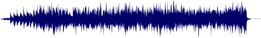 waveform of track #50378