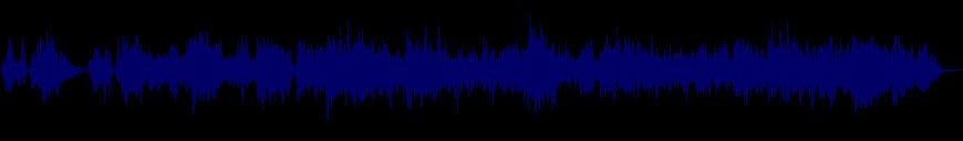 waveform of track #50382