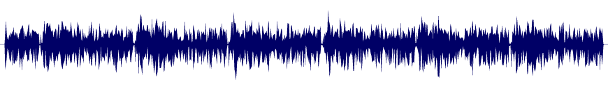 waveform of track #50388