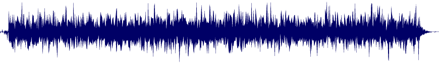 waveform of track #50393