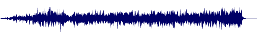 waveform of track #50394