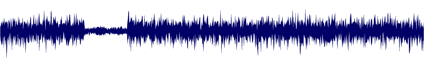 waveform of track #50395