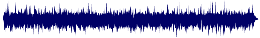waveform of track #50399