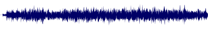 waveform of track #50404