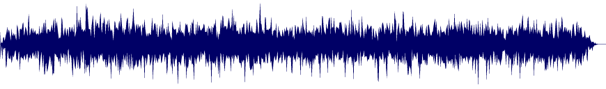 waveform of track #50407