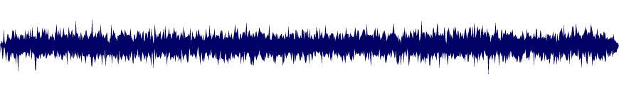 waveform of track #50411