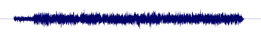 waveform of track #50413