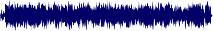 waveform of track #50417