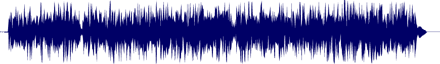 waveform of track #50419