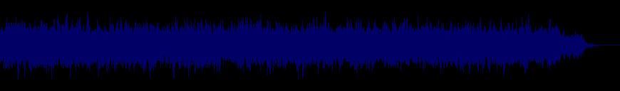 waveform of track #50420
