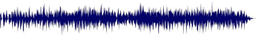 waveform of track #50424