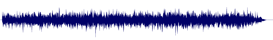 waveform of track #50429