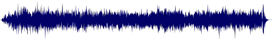 waveform of track #50432