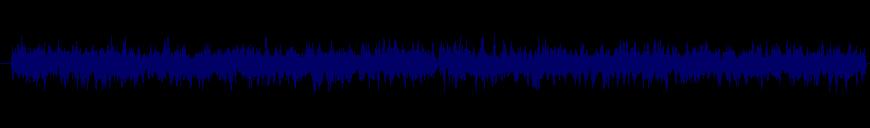 waveform of track #50439