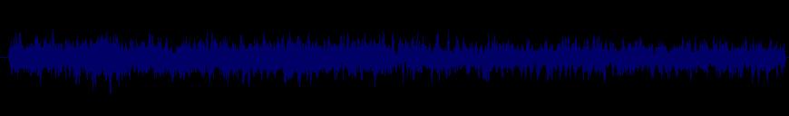 waveform of track #50440