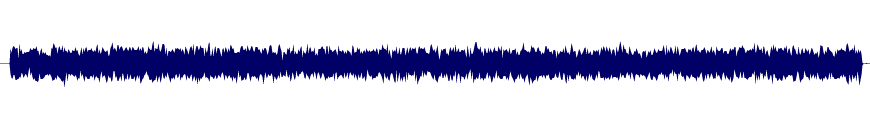 waveform of track #50441