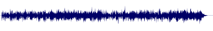 waveform of track #50444