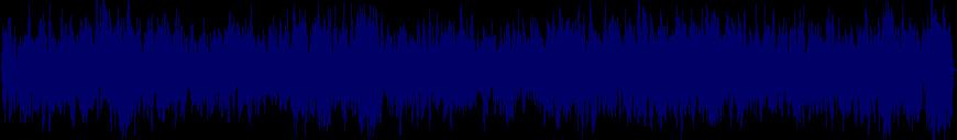 waveform of track #50445
