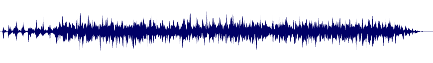 waveform of track #50446