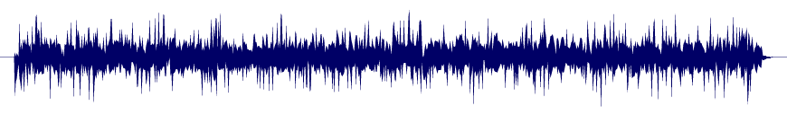 waveform of track #50448