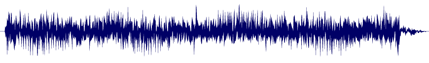 waveform of track #50449