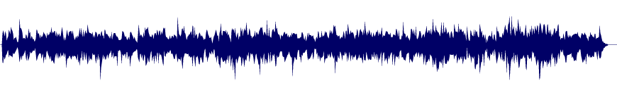 waveform of track #50451