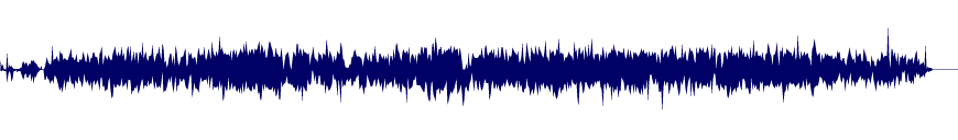 waveform of track #50454