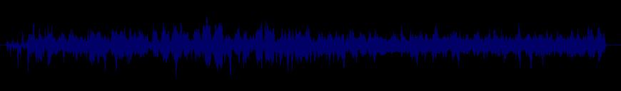 waveform of track #50460