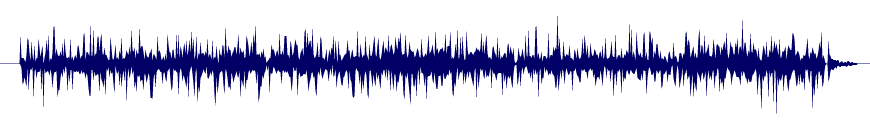 waveform of track #50462