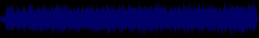 waveform of track #50464