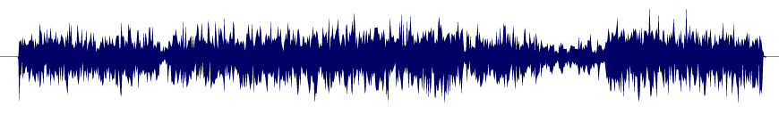 waveform of track #50465