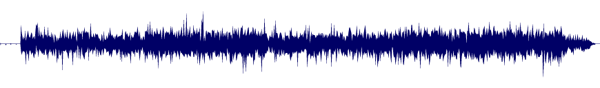waveform of track #50466