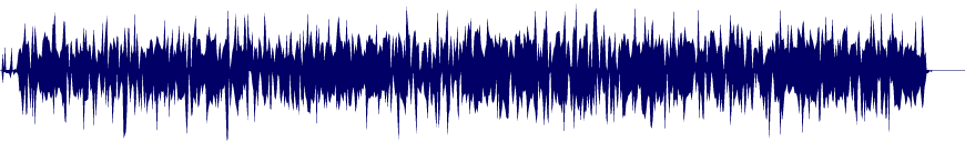 waveform of track #50467