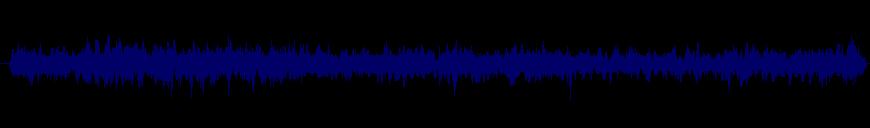 waveform of track #50468