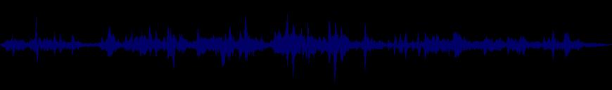 waveform of track #50469