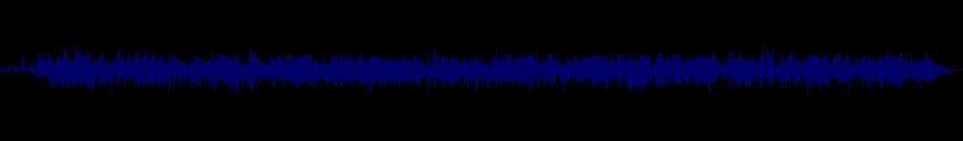 waveform of track #50471