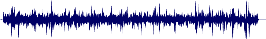 waveform of track #50474