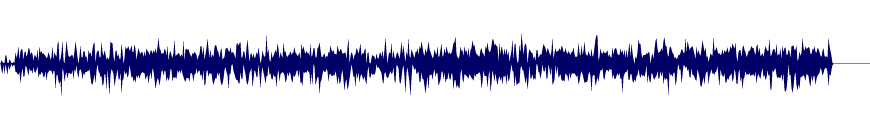waveform of track #50475