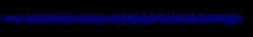 waveform of track #50475