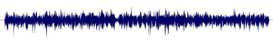 waveform of track #50477