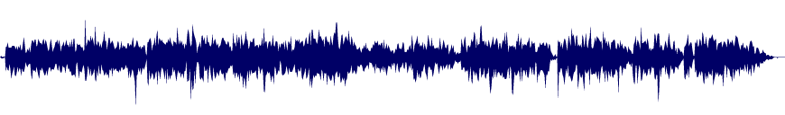 waveform of track #50482