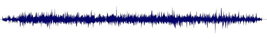 waveform of track #50483