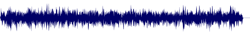 waveform of track #50484