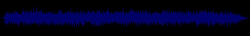 waveform of track #50485