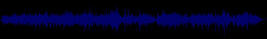 waveform of track #50486