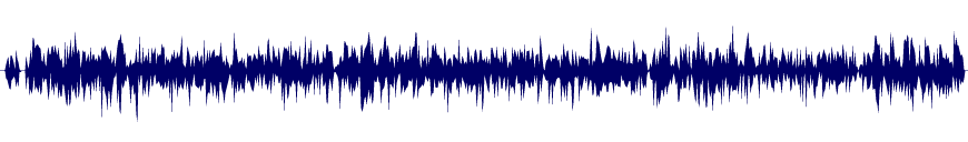 waveform of track #50488