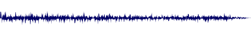 waveform of track #50490