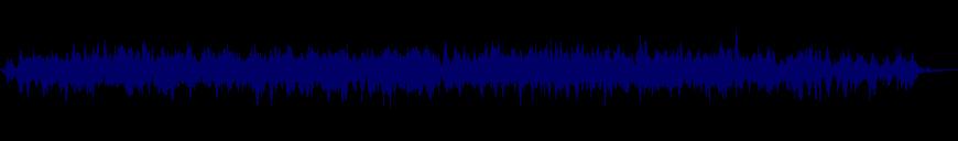 waveform of track #50492