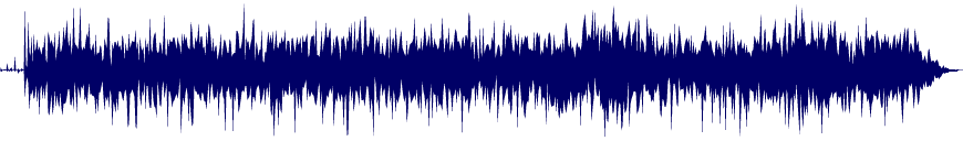 waveform of track #50495