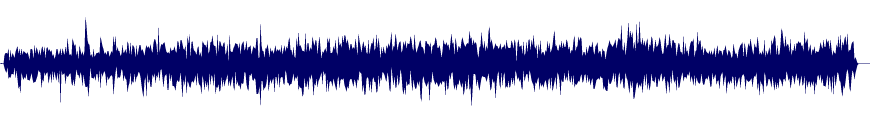 waveform of track #50502